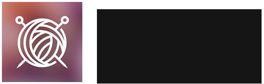 Logo Galerii Rękodzieła